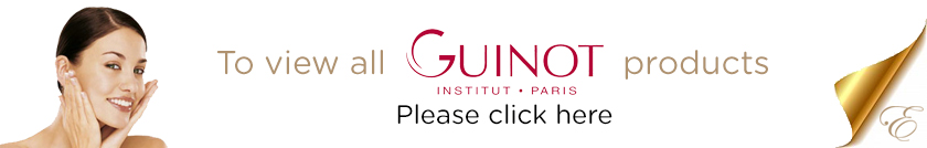 All Guinot Products