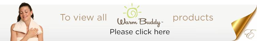 All Warm Buddy Products