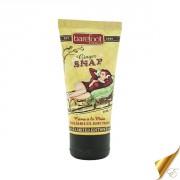 Barefoot Venus Ginger Snap Hand Cream