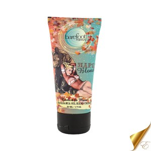 Barefoot Venus Maple Blondie Hand Cream