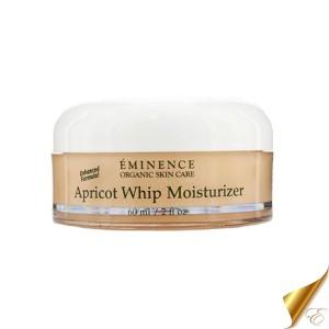 Eminence Apricot Whip Moisturizer