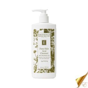 Eminence Firm Skin Acai Cleanser