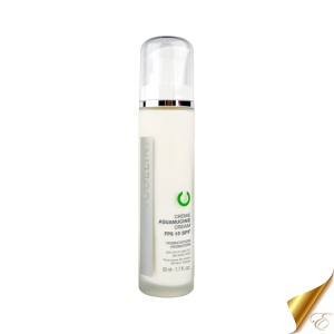 GM Collin Aquamucine Cream SPF 15