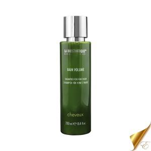 La Biosthetique Bain Volume Shampoo