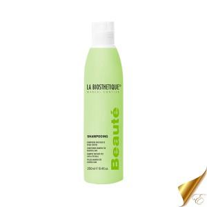La Biosthetique Beaute Shampoo