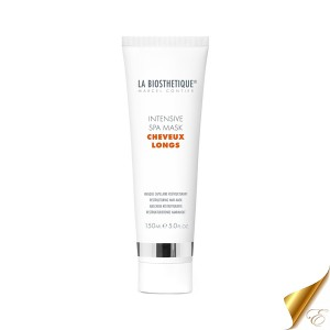 La Biosthetique Intensive Spa Mask