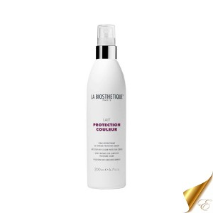 La Biosthetique Lait Protection Couleur