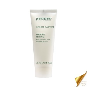 La Biosthetique Masque Peeling