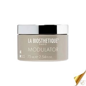 La biosthetique shampoo volume fine hair european day - La biosthetique salon ...