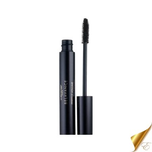 La Biosthetique Perfect Definition Mascara