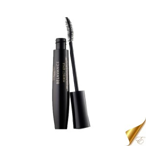 La Biosthetique Perfect Style Mascara