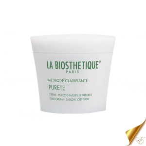La Biosthetique Purete