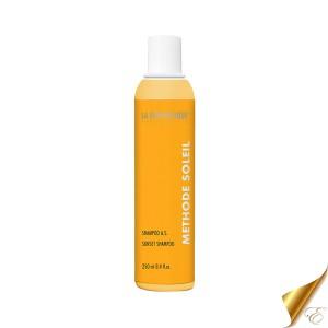 La Biosthetique Shampoo A.S.