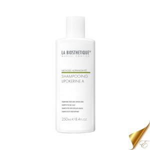 La Biosthetique Shampooing Lipokerine A