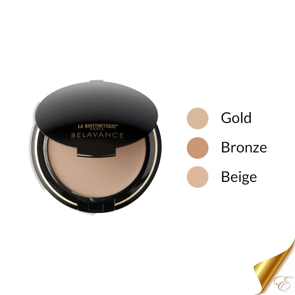 La biosthetique summer touch the european day spa store for A touch of gold tanning salon