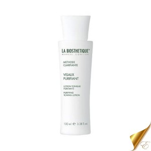 La Biosthetique Visalix Purifiant