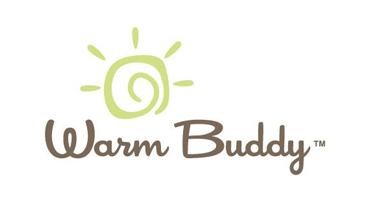 Warm Buddy