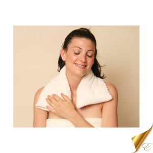 Warm Buddy Spa Warming Wrap