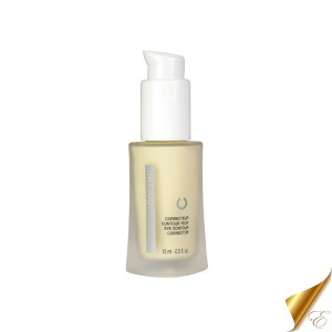 GM Collin Eye Contour Corrector