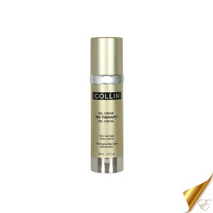 GM Collin H50 Therapy Cream Normal to Oily Skin