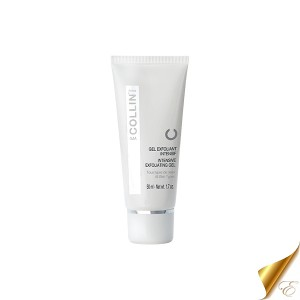 GM Collin Intensive Exfoliating Gel