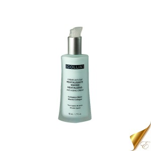 GM Collin Marine Revitalizing Anti Aging Cream