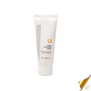 GM Collin Nutriderm Cream