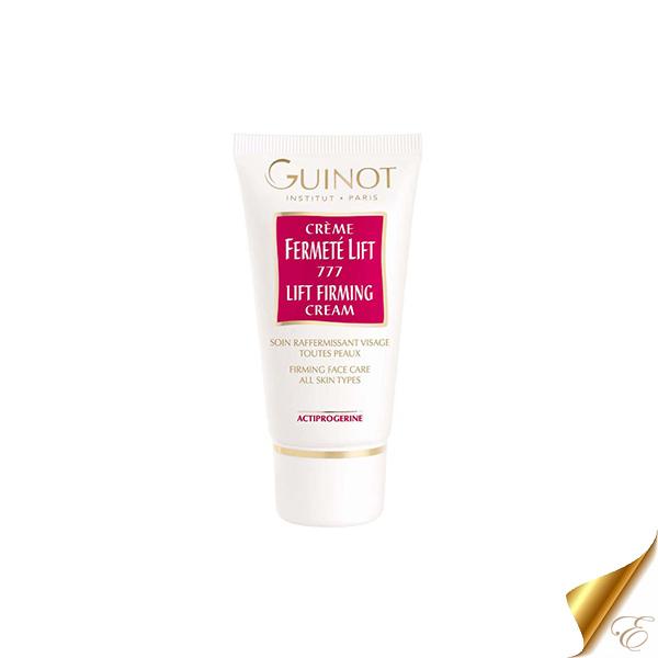 Guinot 777 Lift Firming Cream