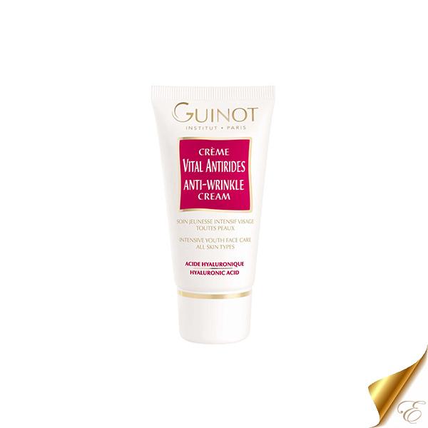 Guinot Anti Wrinkle Cream