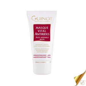 Guinot Anti Wrinkle Mask