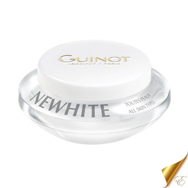 Guinot Brightening Day Cream