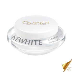 Guinot Brightening Night Cream