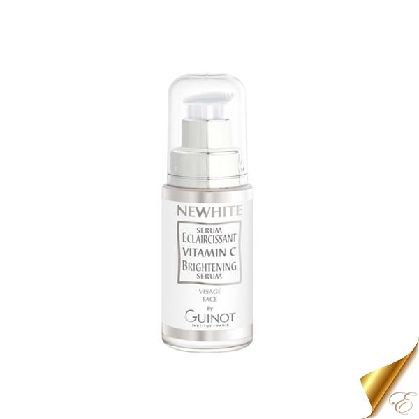 Guinot Brightening Vitamin C Serum