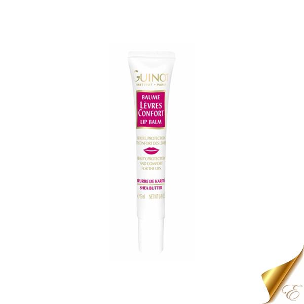 Guinot Comfort Lip Balm