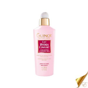 Guinot Comforting Cleansing Milk