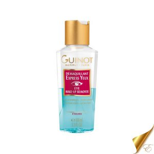Guinot Eye Make Up Remover