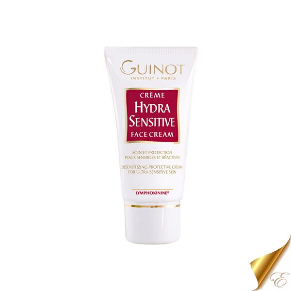 Guinot Hydra Sensitive Cream