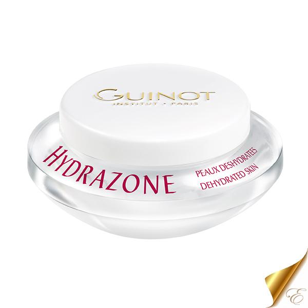 Guinot Hydrazone Moisturizing Cream Dehydrated Skin