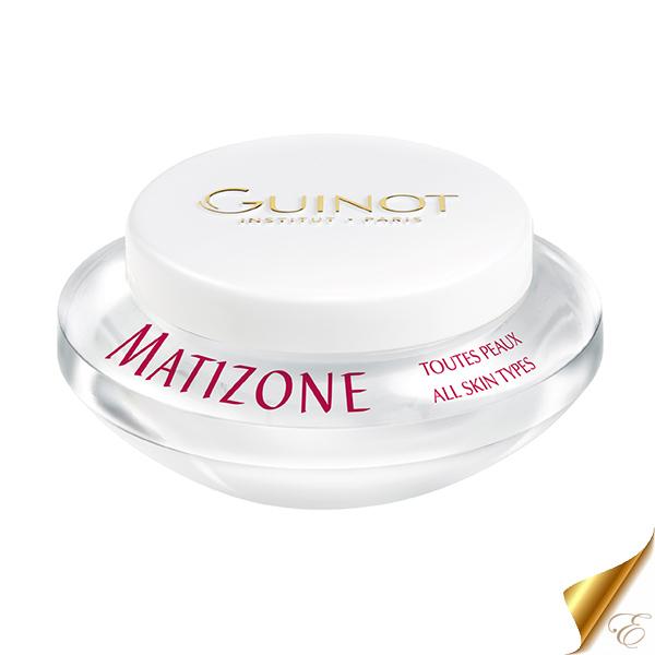 Guinot Matizone