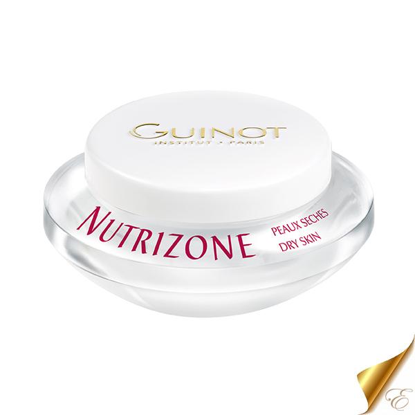 Guinot Nutrizone Cream