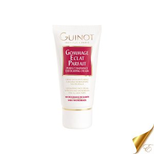 Guinot Perfect Radiance Exfoliating Cream