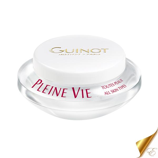Guinot Pleine Vie Youth Replenish Skin Cream