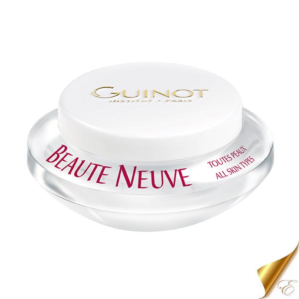 Guinot_Radiance_Renewal_Cream