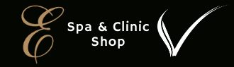 Spa & Clinic Shop